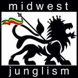 Exit Point Guest Mix for Midwest Junglism