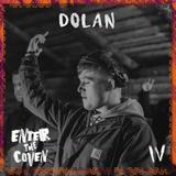 DOLAN - Pre-CØVEN Podcast