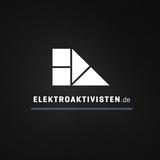 Elektroaktivisten Podcast by Soul Button