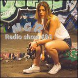 MGR Radio Show #80