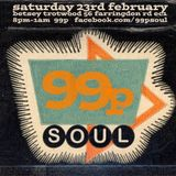 99p soul - emma's love power set