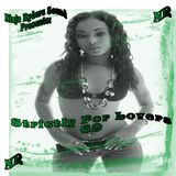 Ninja Ryders Sound Presents Strictly For Lovers 69