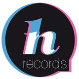 Norbert Honkisch - Melodic Techno Mix