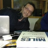 La Musica Dentro 02 - a colloquio con Enrico Merlin