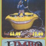 Dj Babayaga 12-05-96 (Limbo)