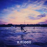 ILR|006 - Dog Days of Summer