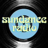 Sundance Radio Mix Week 20