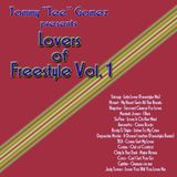 Lovers of Freestyle  Vol. 1