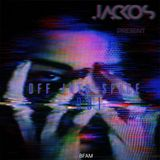 Jackos present... Off Into Space Radio #001