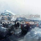 Carlos Stylez - Hardcore Mix No. 87