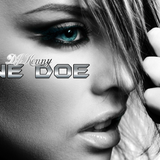 JANE DOE BY DJ KENNY