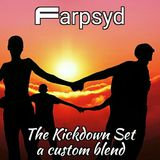 Club Dev's Best of Old'sCOOL Part TWO - The Kickdown Set - Part TWO of three *a Farpsyd custom blend