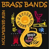 Brass Bands – New Generation