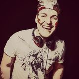 DJ Maverick-BAR 13