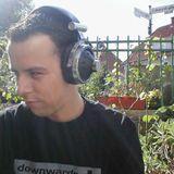 Steve Stix - Hier & Jetzt Podcast #001