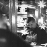Fernando Cerviño - Tributo a La Boite, Palma de Mallorca 1994-1997 Part. 2