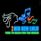 Set 175 - Time To BACK To MUSIC - Nir Ben Lulu