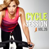 Cycle Session, Vol. 26