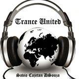 Trance United with Savio Cajetan DSouza - Episode 04