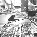 DJ 8b - 2013 - Level Up! Party mix!