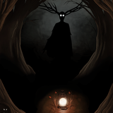 BreadCrumbsAndBass:Into the Woods