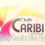 Dj Siska - Music is life 2015.8 Club Caribi mini mix