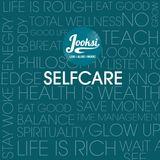 JooksiRadio Episode 105 - Care Yo Self (Extended)