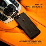 Advanced Grooves Vol. 1 (LMBRGN Special Set)