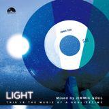 Jimmie Soul Radio 「MOONLIGHT」