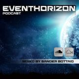 EVENTHORIZON PODCAST NR 47