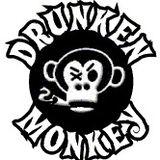Drunken Monkey - BUDZ