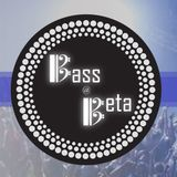 Uncle Doobie from BASS @ BETA Vol.1 Aug 22/15