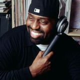 Frankie Knuckles Live at Red Bull Music Academy 2011