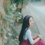 NST - Việt Mix - TUYẾT CHÂN THẬT - PHAI DẤU CUỘC TÌNH - Phương Nhạt Nhòa ( FULL )