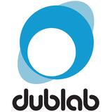 The dublab 'D-F' (all original wax pressings) soft rock set (11.21.11)