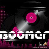 Boomer @ opening minimal club 2011