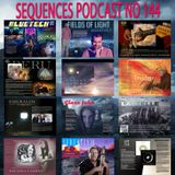 Sequences Podcast No 144