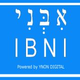IBNI - Balkan Mexico Middle East Connection