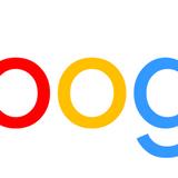 Pensa digitale del 25/01/2016 - I consigli di Google per la sicurezza online