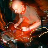 June 2009 Dubstep & Grime Mix