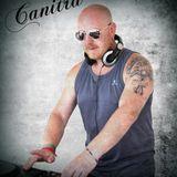 Canitra LIVE @ DancemusicRadio Abitunes 01-03-15