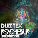 Altered State - Psyched Up Sessions Vol 001