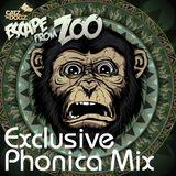 Catz N'Dogz Exclusive Phonica Mix