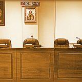 Από την προγραμματισμένη τακτική  συνεδρίαση της 27- 03-2015 ,του δημοτικού συμβουλίου της Καρπάθου