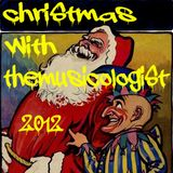 Christmas with themusicologiSt 2
