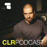 Tommy Four Seven  -  CLR Radio Show 299  - 17-Nov-2014