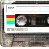 Gerome Sportelli - Deep House Podcast - 121212