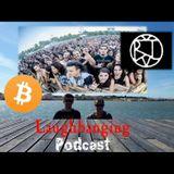 Laughbanging Podcast #108: Os próximos concertos