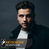 Metronome: KC Lights
