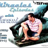 Garami Miracles Episodes 028 (Shelb Guest Mix + Garami Miracles Set) 2011.11.18. (nightport.fm)